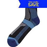 Shimano Performance Ankle Socks - Regular Cut