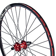 DMR Comp Rear Wheel 26 - Thret Rim