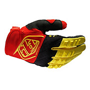 Troy Lee Designs 11 GP Glove 2014
