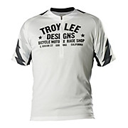 Troy Lee Designs Ace Jersey 2014