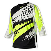 Troy Lee Designs Ruckus Jersey 2014
