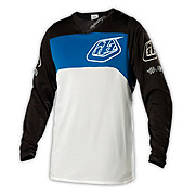 Troy Lee Designs SE Bike Jersey - Corse 2014