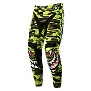 Troy Lee Designs GP Air Pant - P-51 2014