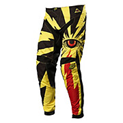 Troy Lee Designs GP Pants - Cyclops 2014