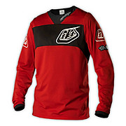 Troy Lee Designs SE Bike Jersey 2014