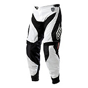 Troy Lee Designs SE Bike Pant - Corse 2014