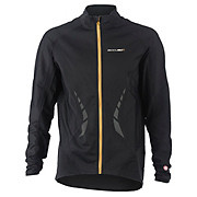 Shimano ACCU-3D Race Premium Windstopper Jacket
