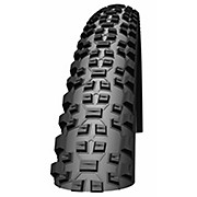 Schwalbe Racing Ralph Double Defense Folding Tyre