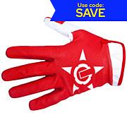 Unit Armatech MX Glove 2014