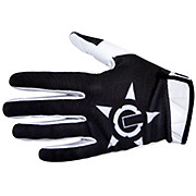 Unit Armatech MX Glove 2014