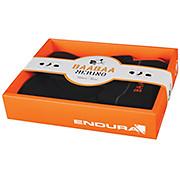 Endura BaaBaa Gift Set AW16