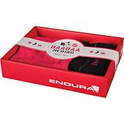 Endura BaaBaa Gift Set SS16