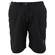 Shimano Loose Fit Womens Shorts