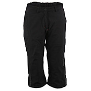 Shimano Loose Fit Womens 3-4 Pants