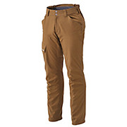 Shimano ACCU-3D MTB Long Pants
