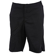 Shimano Loose Fit MTB Shorts