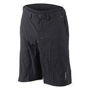 Shimano Loose Fit Comfort Shorts