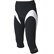 Shimano Indoor Womens Knee Pant