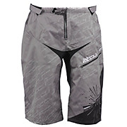 Shimano ACCU-3D DH Racing Shorts