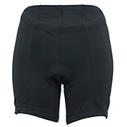 Shimano Womens Shorts - Shorter Length