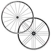 Campagnolo Khamsin Asymmetric G3 Road Wheelset 2014