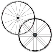 Campagnolo Khamsin Asymmetric G3 Road Wheelset 2017