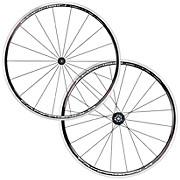 Campagnolo Khamsin Asymmetic CycloCross Wheelset 2015