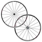 Campagnolo Vento Asymmetric Road Wheelset 2015