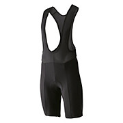 Shimano Performance Bibshort