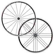 Campagnolo Vento Asymmetric G3 Road Wheelset 2016