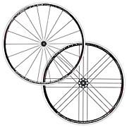 Campagnolo Vento Asymmetric G3 Road Wheelset 2015
