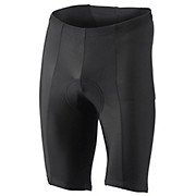 Shimano Performance Mens Shorts