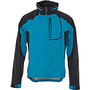 Polaris Summit MTB Jacket