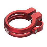 NC-17 Seat Clamp 2014