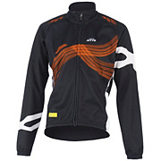 Shimano XTR Windflex Performance Jacket