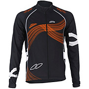 Shimano XTR Performance Long Sleeved Jersey