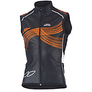 Shimano XTR Performance Windvest