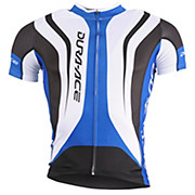 Shimano Dura Ace Race Performance SS Jersey