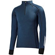 Helly Hansen Womens Freeze 1-2 Zip Top