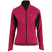 Shimano Performance Womens Winter Jersey