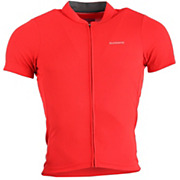Shimano Performance Full Zip Jersey