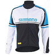 Shimano Performance Windflex Jacket