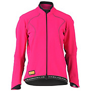 Shimano Premium Windflex Gold Womens Jacket