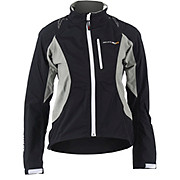Shimano ACCU-3D Gore-Tex Explorer Womens Jacket