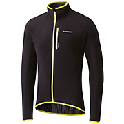 Shimano Stretchable Windbreak Jacket