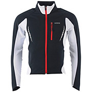 Shimano Performance Windbreak Jacket
