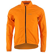 Shimano Racing Light Rain Jacket