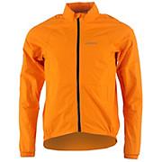 Shimano Racing Light Rain Jacket