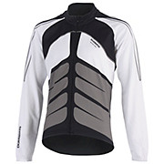 Shimano Performance Leaf Long Sleeve Jersey