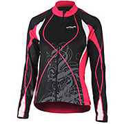 Shimano Windflex Gold Womens Jacket
